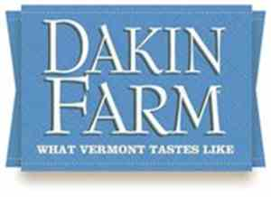 Dakin Farms